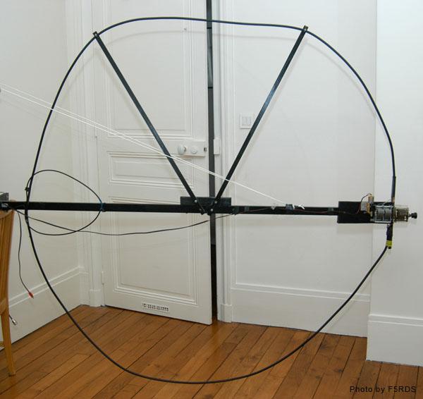 loop 160 cm