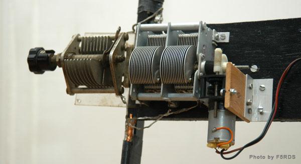 loop 160 cm CV