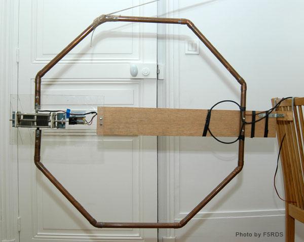 loop 80 cm